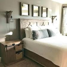modern rustic bedroom rustic master bedroom rustic bedroom rustic master bedroom rustic bedroom set modern rustic