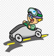 Download Free Png Png Pinewood Derby Car Soap Box Derby