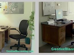 decorate the office. decorate home office 33 decorating space at work before and after of the