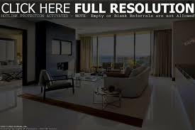 room curtains ideas jaguarssp