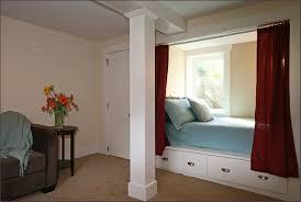 Bungalow Basement Renovation Ideas Creating An Airbnb Worthy Basement Renovation Inside Arciform