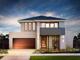 Small Picture Home Exterior Design Ideas pueblosinfronterasus