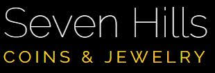 seven hills coins jewelry response