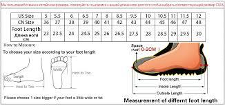 Climbing Shoe Size Chart 2018 Mens Hiking Mountain Climbing Shoes Anti Slip Outdoor Comfortable Walking Trekking Sport Sneakers For Male Hunting Yl081