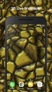 Dragon Skin Live Wallpaper for Android ...