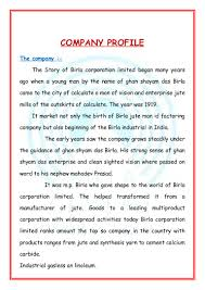 Example Of Profile Essay Friendship Essay In English Writing On Top Rated Company Profile