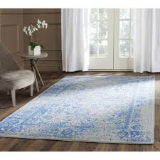 top 56 cool navy blue and white rug blue floor rug navy throw rug blue and