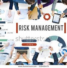 unsteady people. risk management unsteady safety security concept people 2