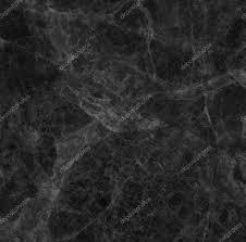 black marble texture. Black Marble Texture Background (High Resolution) \u2014 Image De Mg1408 F