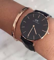 17 best ideas about black watches black michael black rose gold love love love you can make this beautiful watch yours save an additional my promo code now through 30 they even have