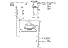 repair guides drive train 2004 transfer case autozone com front axle actuator c 2004