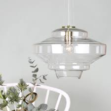 ball pendant lighting. Lighting:Pendant Light Ball Scenic Lights Copper Glass Large Hanging Lamp Shades With Yarn Ballard Pendant Lighting A