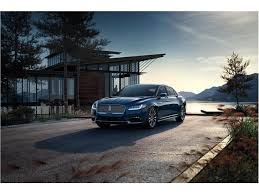 2018 lincoln reviews. wonderful reviews 2018 lincoln continental exterior photos  in lincoln reviews