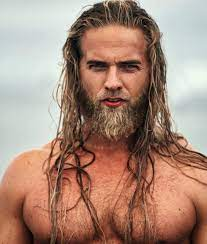 Join facebook to connect with lasse matberg and others you may know. Does Lasse Matberg Have A Wife His Bio Net Worth Girlfriend Height Siblings