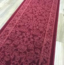 custom size area rugs canada