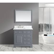 bathroom vanity a collection by anglina favorave