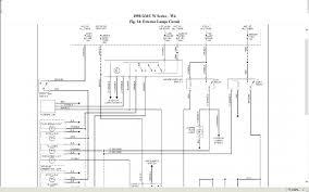 box truck wiring diagram change your idea wiring diagram design • isuzu truck fuse box beginners wiring rh rewwiring today dodge truck wiring diagram trailer wiring diagram