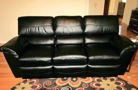 lazy boy furniture reviews. Lazboy Furniture Reviews La Z Boy Review Sofa Lazy England