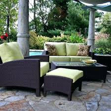 green patio cushions amazing green patio furniture for thick cushions green outdoor rug patio furniture set green patio
