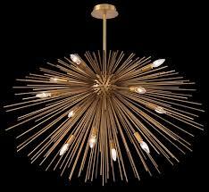 bridget 12 light large contemporary chandelier