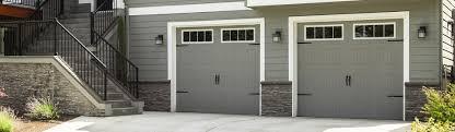 Decorating garage man door images : 54 Man Of Steel Garage Door, Steel Garage Doors Residential Garage ...