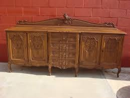 antique dining room sideboard. antique dining room buffet server download sideboard gen4congress e