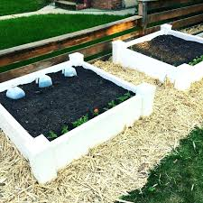 costco raised garden bed i love my vinyl beds in front yard they make square foot costco raised garden bed