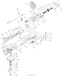 1995 geo prizm motor wiring diagram database tags geo prizm engine info 1992 geo prizm engine diagram 1995 geo prizm 1 8 engine 1 6 liter 16 valve engine in a 1995 geo tracker 1995 jeep wrangler