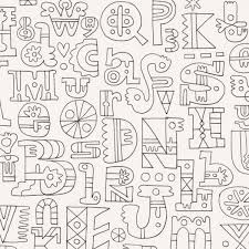 from sketched to eye ing lettering by matt lyon