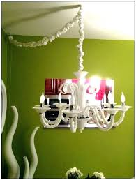 chandelier cord covers cover velvet lamp decorat awesome chandelier covers