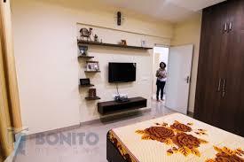 Beautiful Home of Mr Shreayas Bonito Designs