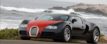 Bugatti chiron habillé par hermès. Fbg Par Hermes Bugatti Editions Models