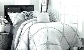 full size of turquoise and gray chevron comforter grey sets target pink set black home white