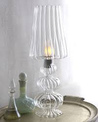 horchow lighting chandeliers. back to the admirable horchow lighting chandeliers