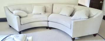 sofa cleaning products in sri lanka cost services dallas rh libertyactivism info sofa cleaning cost in bangalore professional leather sofa cleaning cost