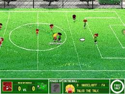 Backyard Soccer MLS Edition Game  Giant BombBackyard Soccer Free Download