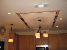 Kitchen Lighting Home Depot Kitchen Light Fixture No Island Kitchen Small Kitchen Ideas Photo