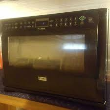 kenmore elite microwave. ultra wave technology, kenmore elite microwave