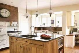 Sample Kitchen Designer Resume 022 Kitchen Designer Resume Interior Design Example Unique