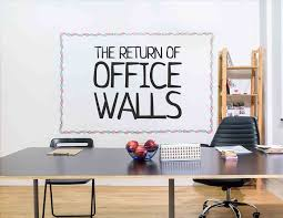 creative office walls. Office Pictures For Walls Lovely Creative Wall Design