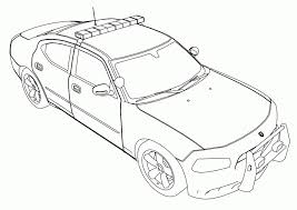 Vehicle accident report diagram new free car drawing at getdrawings