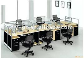 Seattle Office Furniture Elegant Best Images On  Of Used Stores Used Office Furniture Seattle E11