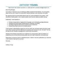Sample Cover Sheet  wrestling scoresheet excel  free resume and     Cover Letter Format resume cover letter sample it professional sales marketing free sample email cover letter for resume cover