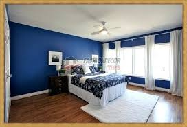 How To Paint A Bedroom Two Colors Paint Bedroom Two Colors Bedroom Wall  Paint With Two