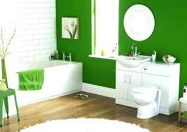 lime green wall art lime green wall art small lime green canvas wall art full size lime green wall art