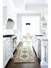 best kitchen rugs best kitchen rugs chic ideas kitchen rug runners inside kitchen rugs machine washable