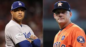 Image result for Photos of 32 ASTRO team players of  2017 world series