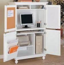 office desktop cabinet. Plain Office By Ena Russ Last Updated 22082013 Throughout Office Desktop Cabinet N