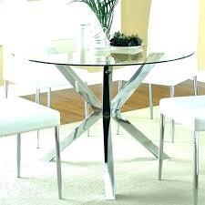36 inch kitchen table set inch round kitchen table inch round dining table round glass top 36 inch kitchen table set
