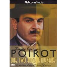 a por dentist is shot to in his office and poirot finds himself drawn into the investigation there s also a connection to the marriage of an